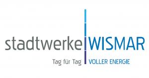 Stadtwerke Wismar